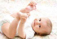 bebeklerde pişik oluşumu, bebek pişikleri, pişik kremi