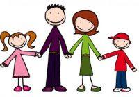 aile eğitimi, aile içi eğitim, eğitimde aile