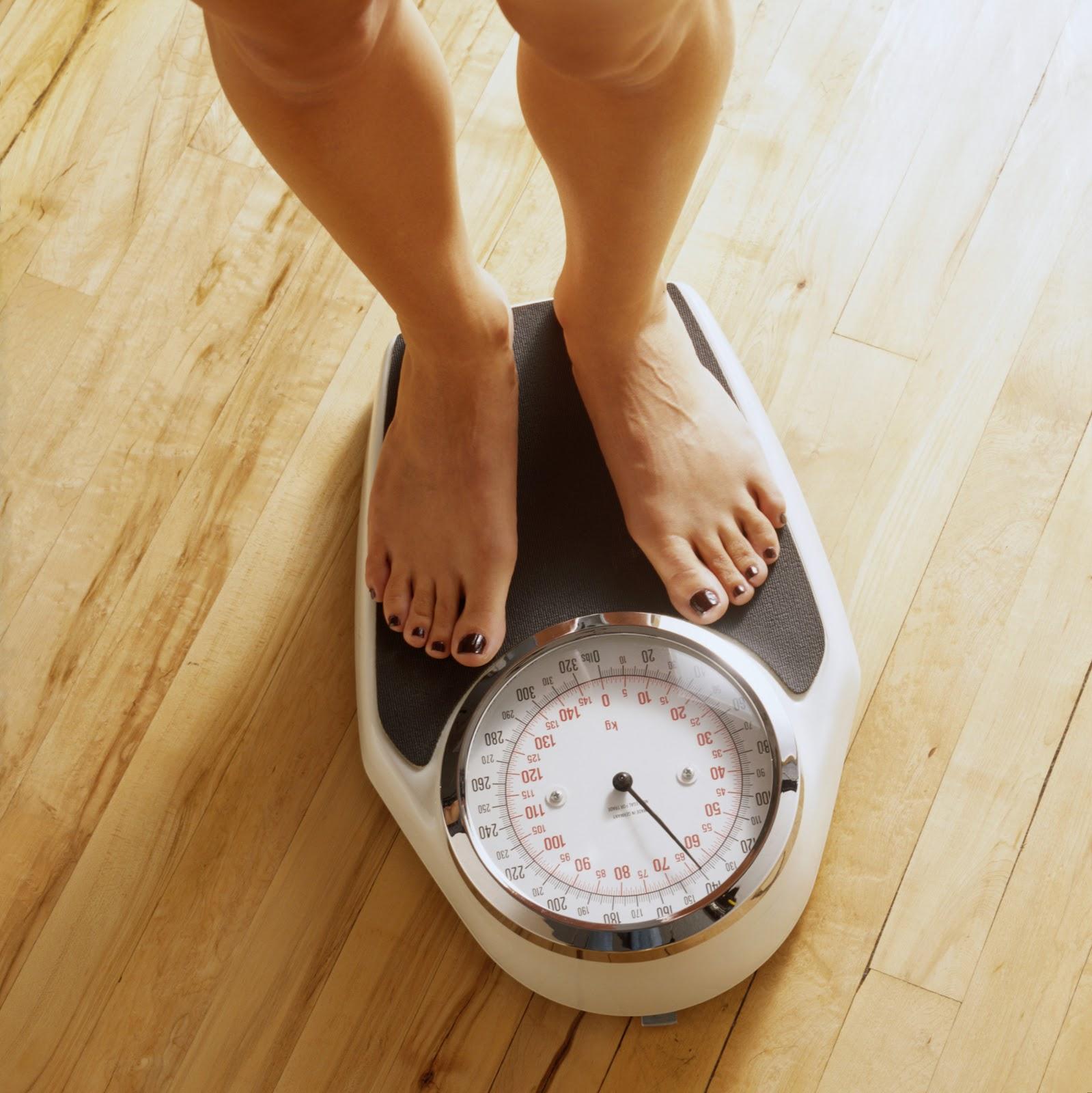 evlilikte kilo alma, evlilik sonrasında kilo alımı
