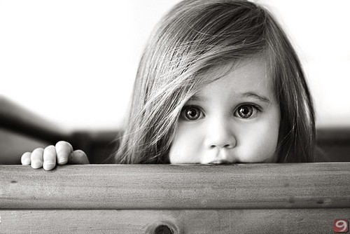 çocuklara karşı davranışlar, çocuklara dürüst davranma, çocuklarla iletişim