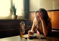 alkolün zararları, alkolün insanlara etkileri, alkolün sebep olduğu hastalıklar