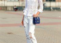 beyaz kot, kot trendi, beyaz kot trendi