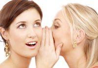 güzellik sırları, kadınlar için güzellik sırları, kadınlara güzellik sırları