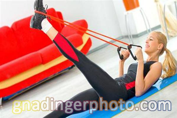 sporun sağlık yaşama faydası, spor ve sağlıklı yaşam arasındaki bağ, spor sağlıklı yaşam sağlıyor
