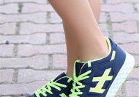 spor ayakkabı modelleri, spor ayakkabı, spor ayakkabı seçimi