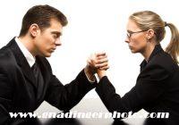ayrılmak isteyen erkeğin tavırları, erkek ayrılmak istiyorsa ne yapar, ayrılacak erkek nasıl davranır