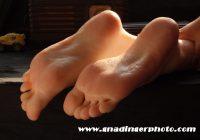 erkek ayak kokusu, ayak kokusuna çözüm, erkek ayak kokusu gidericiler