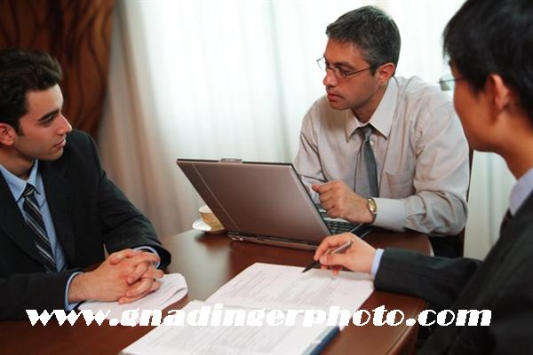 iş başvurusunda neler yazılmalı, iş başvurusu detayları, iş başvurusunda yazılabilecek hobiler