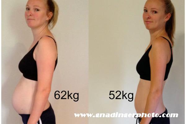 kilo verme yolları, kilo vermek için yapılması gerekenler, 15 günde kilo vermek