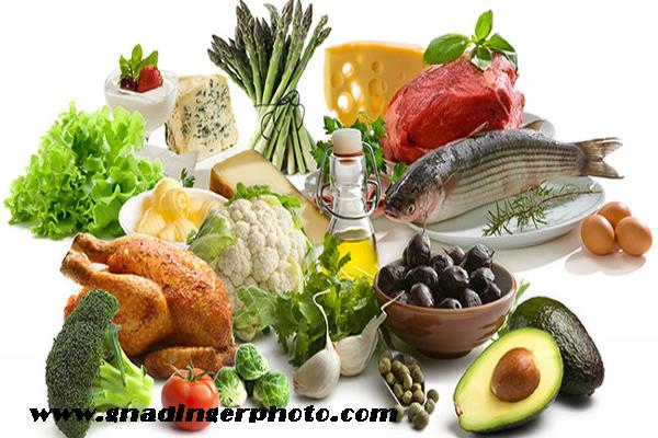 akdeniz diyeti nedir, akdeniz diyetinin etkileri nelerdir, akdeniz diyetinin faydaları