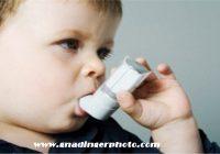 astıma ne iyi gelir, bronşite ne iyi gelir, astım tedavisi nasıl yapılır
