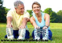 soğuk havalarda egzersiz yapmak, egzersiz yaparken dikkat edilmesi gerekenler, soğuk havalarda egzersiz yaparken dikkat edilecekler