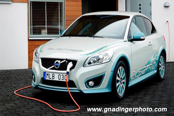 Elektrikli araç satın alma, elektrikli araçları niçin tercih etmelisiniz, elektrikli araçları niye satın almalısınız