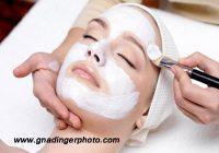 cilt bakımı yapma, cildi korumanın yolları, cilt nasıl korunur