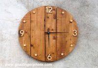 ahşap duvar saati alırken nelere bakılmalı, ahşap duvar saati modelleri, duvar saati modelleri