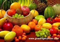 meyvelerin faydaları nelerdir, meyvelerin sağlığa etkisi, meyvelerin mucizevi etkileri