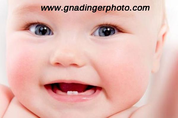 bebeklerde diş çıkarma, bebekler nasıl diş çıkarır, bebeklerin diş çıkarma dönemleri