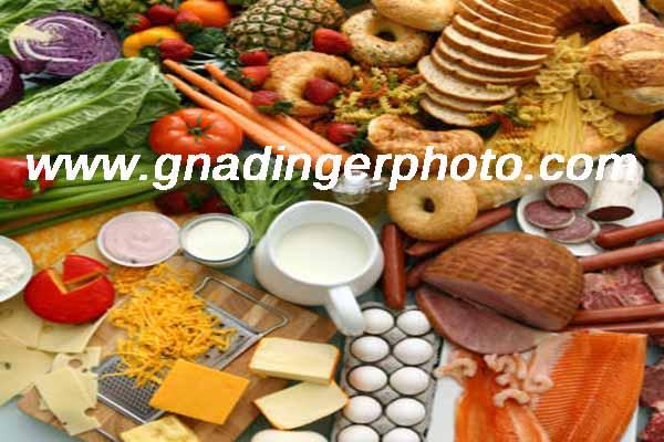 besinler neye yarar, neden besin tüketilmeli, besinlerin faydaları nelerdir