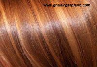 evde saç nasıl açılır, saç rengini açma, evde saç rengi açma