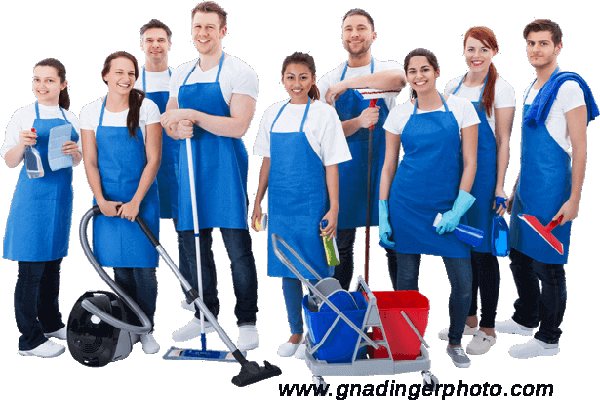 temizlik şirketi kurma, ev temizlik şirketi, ev temizliği şirketi açma şartları