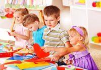 çocuk terapisinden hizmet alma, çocuk terapisi danışmanı, çocuk terapisinden neden hizmet alınmalı