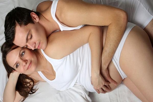 cinsel ilişki süresini uzatma, daha uzun cinsel ilişki, ilişki süresi nasıl uzatılır