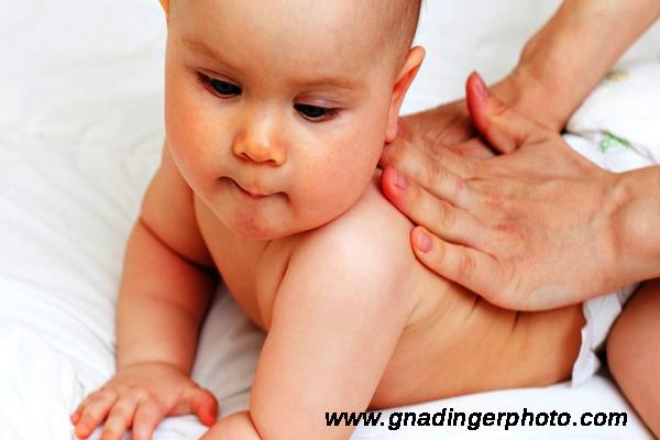 yeni doğan bebeklerde cilt bakımı, bebeklerde cilt bakımı yapma, bebeklerde cilt bakımı nasıl olmalı