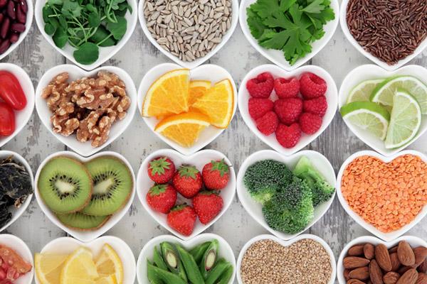 hılzı diyet ne işe yarar, hızlı diyet nasıl yapılır, hızlı diyetin farkı nedir