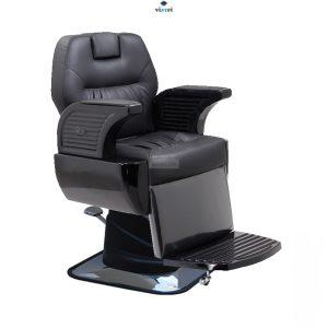 berber koltuğu almak, berber koltuğunda nelere dikkat edilmeli, berber koltuğunda neler önemli