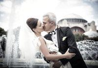 düğün fotoğrafı çekimi, düğün fotoğrafında neler önemli, düğün fotoğrafı çekiminde önemli noktalar