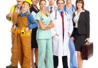 sağlık personeli görevlendirilmesi, iş sağlığı ve güvenliği işlemleri, sağlık personelinin görevlendirilmesi