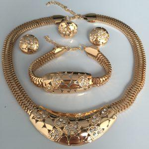 mücevherin önemi nedir, mücevher neden kullanılmalı, hangi amaçla mücevher kullanılır