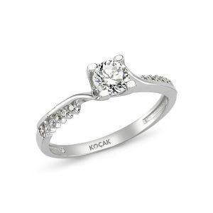 tektaş yüzüğün önemi, tektaş yüzüğün manevi önemi, tektaş yüzüğün manevi değeri