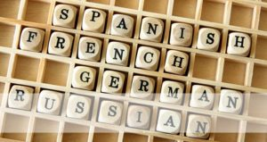 yazılı tercüme ile sözlü tercüme farkları, yazılı tercümenin farkları, sözlü tercümenin farkları