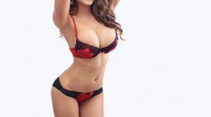 bakırköy göğüs estetiği, göğüs estetiği ameliyatı, göğüs estetiği yapımı
