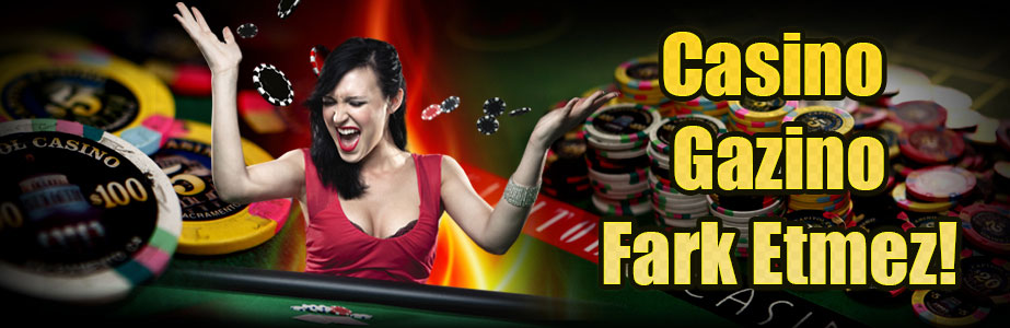 Bedava Casino Oyunları, Bedava Gazino Oyunları, Ücretsiz Casino Oyunları, Parasız Casino Oyunları, Casino Oyunları Oyna, Gazino Oyunları