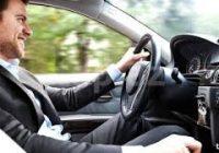 sultangazi ehliyet ücreti, sultangazi ehliyet kursu, sürücü kursu ücretleri