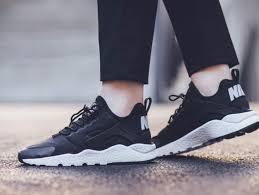 yürüyüş ayakkabısı, yürüyüş ayakkabıları modeli, babet modelleri
