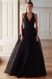 uzun elbise seçimi, uzun elbise seçiminde dikkat edilmesi gerekenler
