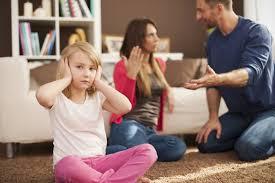 aile psikoloğunun önemi nedir, aile psikologlarına erişim