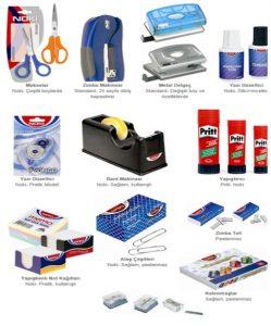 sağlıklı kırtasiye malzemeleri, sağlığa uygun kırtasiye malzemeleri, sağlık belgeli kırtasiye malzemeleri