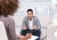 psikolojik danışmanlık, psikolojik danışmanın faydaları