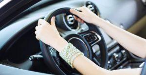 bağcılar sürücü kursu, sürücü kursu bağcılar, sürücü kursu teorik ders