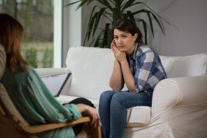 psikolog merkezleri, psikolojik danışma merkezleri, psikolojik danışma