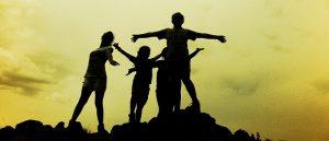 aile terapisi, aile terapisi fiyatları, aile terapisi fiyatları 2019