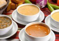 acem çorbası, acem çorbası tarifi, acem çorbası yapımı
