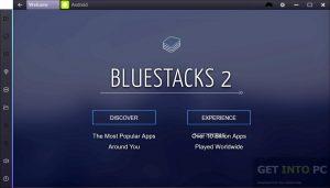 bluestacks kullanımı, bluestacks ile oyun oynamak, bluestacks  ile bilgisayarda oyun oynama