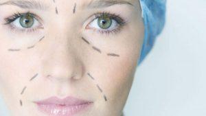 estetik ameliyat, estetik ameliyat neden yapılır, estetik ameliyat yaptırma