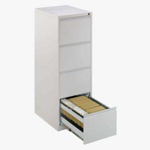kartoteks dolap, kartoteks dolap kullanım alanı, kartoteks dolap kullanım amacı