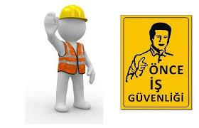 iş güvenliği eğitimi, iş güvenliği eğitimi içeriği, iş güvenliği eğitimi nasıl verilir